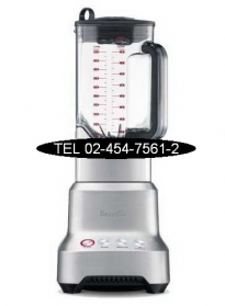 CD-44:เครื่องปั่นสมู้ทตี้ 1200 w