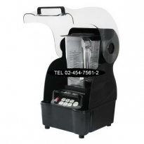 CD-46:เครื่องปั่นสมู้ทตี้ 950 w